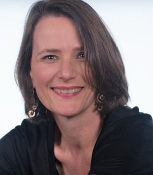 Coach de desarrollo personal Andrea Sydow Coaching Holístico Intuitivo y de Perdón Radical