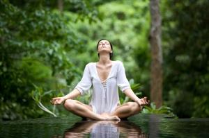 Yoga_autperdon_roquetes1009