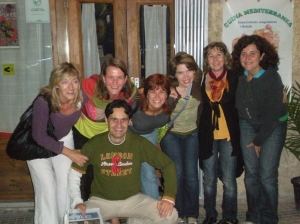 grupo_Tortosa_con Josep031009
