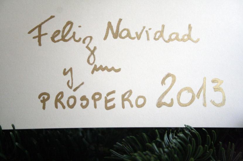 feliznavidadblog2012