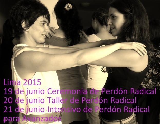 cartelito fechas lima junio 2015