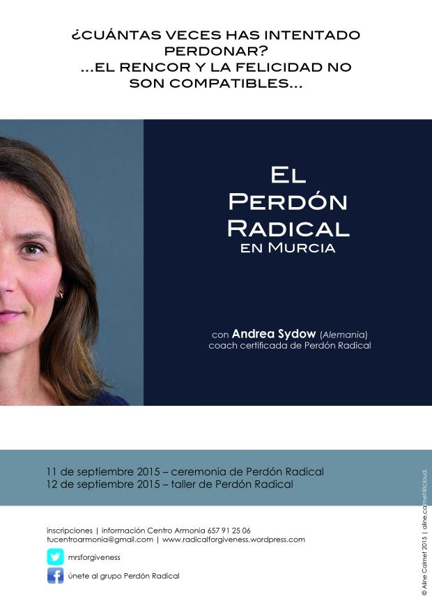 Murcia_anuncio final A4_09_2015