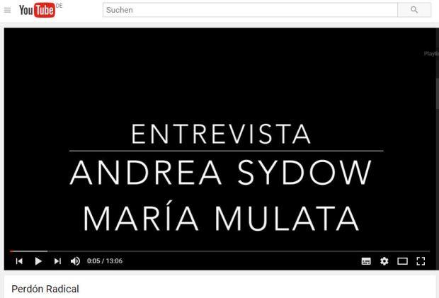 maria-mulata-y-andrea-sydow-sobre-el-perdon-radical-youtube
