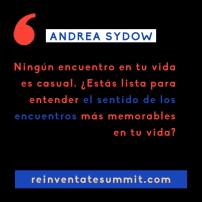 artes-summit-andrea-sydow-08