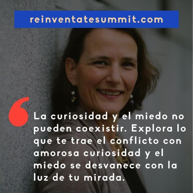artes-summit-andrea-sydow-09