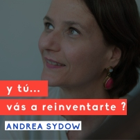 artes-summit-andrea-sydow-12