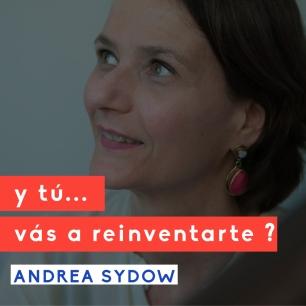 artes-summit-andrea-sydow-12
