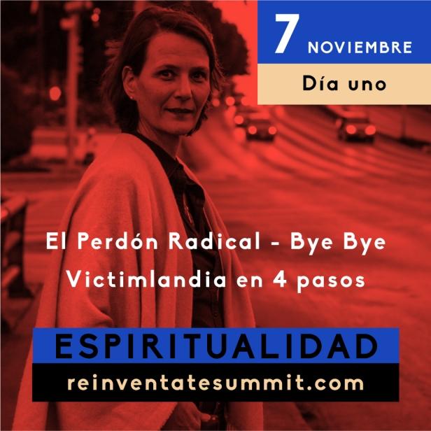 artes-summit-andrea-sydow-14